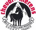 Article HDN dans le bulletin Sherpa Mérens